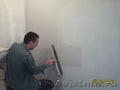 Штукатурка, стяжка, шпатлевка, штукатурно-малярные работы в Пензе и области! - Изображение #3, Объявление #989932