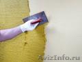 Штукатуры, маляры в Пензе. Отделка и ремонт. - Изображение #6, Объявление #1000949