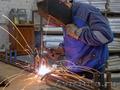 Все виды строительных и отделочных работ в Пензе. - Изображение #4, Объявление #997532