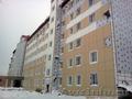 Монтаж навесных вентилируемых фасадов в Пензе - Изображение #3, Объявление #996331