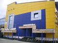 Монтаж навесных вентилируемых фасадов в Пензе - Изображение #5, Объявление #996331