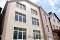 Монтаж навесных вентилируемых фасадов в Пензе - Изображение #6, Объявление #996331