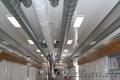 Отопление, водоснабжение, сантехника, вентиляция в Пензе и области! - Изображение #4, Объявление #989931