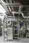 Отопление, водоснабжение, сантехника, вентиляция в Пензе и области! - Изображение #5, Объявление #989931