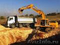 Все виды строительных и отделочных работ в Пензе. - Изображение #8, Объявление #997532
