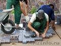 Пензенская строительная организация. - Изображение #6, Объявление #1006077