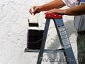 Построим дом, коттедж, магазин в Пензе - Изображение #6, Объявление #1004535