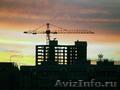 Построим дом, коттедж, магазин в Пензе - Изображение #10, Объявление #1004535