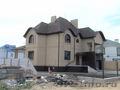 Строим дома из кирпича в Пензе - Изображение #2, Объявление #1004931