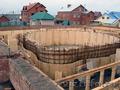 Пензенская строительная организация. - Изображение #3, Объявление #1006077
