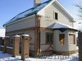 Строим дома из кирпича в Пензе, Объявление #1004931