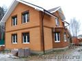Строим дома из кирпича в Пензе - Изображение #3, Объявление #1004931