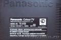 Цветной телевизор Panasonic TC-21D2 54см