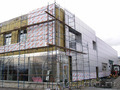 Вентилируемые фасады в Пензе - Изображение #6, Объявление #1010426