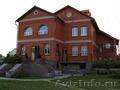 Строим дома из кирпича в Пензе - Изображение #6, Объявление #1004931