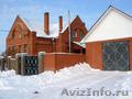 Строим дома из кирпича в Пензе - Изображение #7, Объявление #1004931
