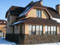 Построим дом, коттедж, магазин в Пензе - Изображение #8, Объявление #1004535