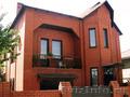 Строим дома из кирпича в Пензе - Изображение #4, Объявление #1004931