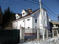 Построим дом, коттедж, магазин в Пензе - Изображение #3, Объявление #1004535