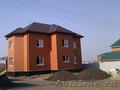 Построим дом, коттедж, магазин в Пензе - Изображение #7, Объявление #1004535