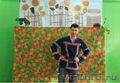 Кукольный театр на детском празднике, Объявление #1060053