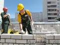 Вакансия: Каменщик, бригадир каменщиков в Пензе - Изображение #6, Объявление #1075847