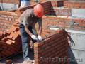 Вакансия: Каменщик, бригадир каменщиков в Пензе - Изображение #5, Объявление #1075847