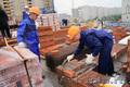 Вакансия: Каменщик, бригадир каменщиков в Пензе - Изображение #2, Объявление #1075847