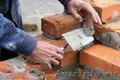 Вакансия: Каменщик, бригадир каменщиков в Пензе - Изображение #3, Объявление #1075847