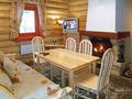 Строим деревянные дома, бани в Пензе - Изображение #6, Объявление #1091353