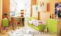 Мебель для детей и подростков.