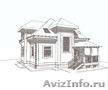 Проектируем частные дома в Пензе быстро и дёшево