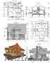 Проектируем частные дома в Пензе быстро и дёшево - Изображение #2, Объявление #1152961