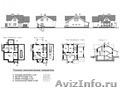Проектируем частные дома в Пензе быстро и дёшево - Изображение #3, Объявление #1152961
