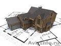 Проектируем частные дома в Пензе быстро и дёшево - Изображение #4, Объявление #1152961