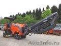 Дорожная гусеничная фреза Wirtgen W100F - Изображение #2, Объявление #1140719
