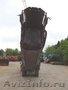 Дорожная гусеничная фреза Wirtgen W100F - Изображение #5, Объявление #1140719