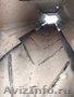 Дорожная гусеничная фреза Wirtgen W100F - Изображение #6, Объявление #1140719