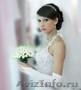 Видеосъёмка новогодних утренников,видеооператор на утренник,свадьбу,юбилей - Изображение #2, Объявление #1167638