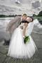 Видеосъёмка утренников, выпускных, оператор видео на свадьбу - Изображение #3, Объявление #1167639