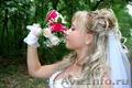 Видеооператор на свадьбу,Видеосъемка  HD, фотосессия, тамада, Dj. - Изображение #4, Объявление #1167549