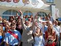 Видеосъёмка утренников, выпускных, оператор видео на свадьбу - Изображение #6, Объявление #1167639