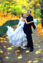 Видеосъёмка утренников, выпускных, оператор видео на свадьбу - Изображение #2, Объявление #1167639