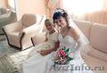 Видеосъёмка утренников, выпускных, оператор видео на свадьбу - Изображение #5, Объявление #1167639