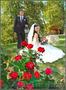 Видеосъёмка новогодних утренников,видеооператор на утренник,свадьбу,юбилей - Изображение #5, Объявление #1167638