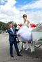 Видеосъёмка новогодних утренников,видеооператор на утренник,свадьбу,юбилей - Изображение #4, Объявление #1167638