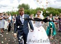 Видеосъёмка утренников, выпускных, оператор видео на свадьбу - Изображение #8, Объявление #1167639