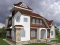 Проектирование домов дарящих радость,  тепло и уют