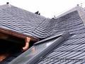 Бригада пензенских кровельщиков покроет крышу - Изображение #9, Объявление #1191217