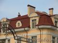 Бригада пензенских кровельщиков покроет крышу - Изображение #8, Объявление #1191217